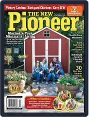 The New Pioneer Magazine (Digital) Subscription July 1st, 2020 Issue