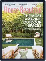 House Beautiful (Digital) Subscription May 1st, 2019 Issue