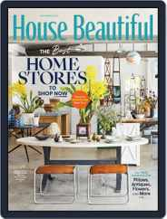 House Beautiful (Digital) Subscription December 1st, 2019 Issue