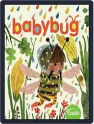 Babybug Stories, Rhymes, and Activities for Babies and Toddlers (Digital) Subscription April 1st, 2019 Issue