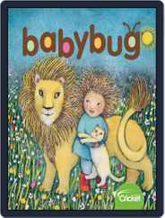 Babybug Stories, Rhymes, and Activities for Babies and Toddlers (Digital) Subscription March 1st, 2020 Issue