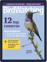 BirdWatching (Digital) Subscription July 1st, 2019 Issue