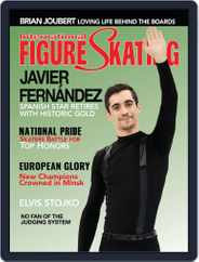 International Figure Skating (Digital) Subscription March 1st, 2019 Issue
