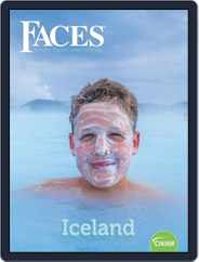 Faces People, Places, and World Culture for Kids and Children (Digital) Subscription November 1st, 2018 Issue