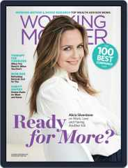 Working Mother (Digital) Subscription October 1st, 2018 Issue
