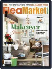 Flea Market Decor (Digital) Subscription June 1st, 2018 Issue