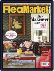 Flea Market Decor (Digital) Subscription June 1st, 2019 Issue