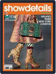 SHOWDETAILS ACCESSORIES (Digital) Subscription April 1st, 2017 Issue