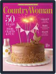Country Woman (Digital) Subscription February 1st, 2020 Issue