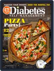 Diabetes Self-Management (Digital) Subscription March 1st, 2018 Issue