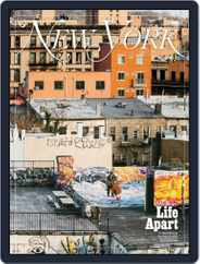 New York (Digital) Subscription March 30th, 2020 Issue