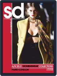 SHOWDETAILS PARIS+LONDON (Digital) Subscription March 21st, 2020 Issue