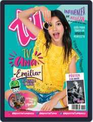 Tú (Digital) Subscription February 24th, 2020 Issue