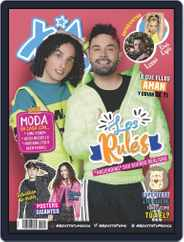 Tú (Digital) Subscription April 20th, 2020 Issue