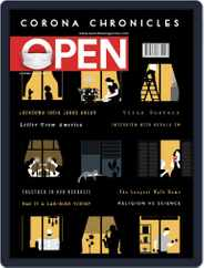 Open India (Digital) Subscription April 3rd, 2020 Issue