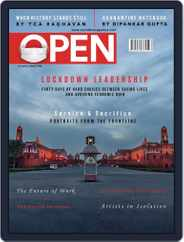 Open India (Digital) Subscription April 17th, 2020 Issue