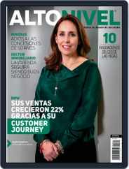 Alto Nivel (Digital) Subscription February 1st, 2019 Issue