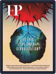Foreign Policy (Digital) Subscription April 14th, 2020 Issue
