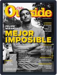 Outside Chile (Digital) Subscription November 1st, 2017 Issue