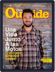 Outside Chile (Digital) Subscription March 1st, 2018 Issue