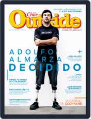 Outside Chile (Digital) Subscription January 1st, 2019 Issue