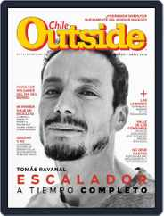 Outside Chile (Digital) Subscription March 1st, 2019 Issue