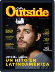 Outside Chile (Digital) Subscription May 1st, 2019 Issue