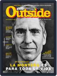 Outside Chile (Digital) Subscription July 1st, 2019 Issue