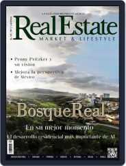 Real Estate Market & Lifestyle (Digital) Subscription November 1st, 2017 Issue