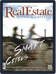 Real Estate Market & Lifestyle (Digital) Subscription October 1st, 2018 Issue