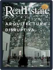 Real Estate Market & Lifestyle (Digital) Subscription May 1st, 2019 Issue