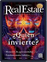 Real Estate Market & Lifestyle (Digital) Subscription September 1st, 2019 Issue