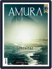 Amura Yachts & Lifestyle (Digital) Subscription March 1st, 2017 Issue