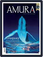 Amura Yachts & Lifestyle (Digital) Subscription November 1st, 2017 Issue