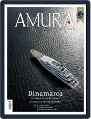 Amura Yachts & Lifestyle (Digital) Subscription August 1st, 2018 Issue