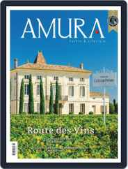 Amura Yachts & Lifestyle (Digital) Subscription September 1st, 2018 Issue