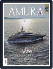 Amura Yachts & Lifestyle (Digital) Subscription October 1st, 2019 Issue