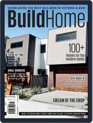 BuildHome (Digital) Subscription November 27th, 2019 Issue