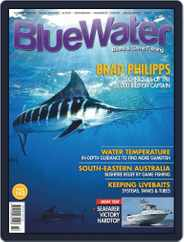 BlueWater Boats & Sportsfishing (Digital) Subscription February 1st, 2020 Issue