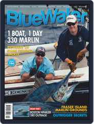 BlueWater Boats & Sportsfishing (Digital) Subscription April 1st, 2020 Issue
