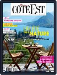 Côté Est (Digital) Subscription June 11th, 2014 Issue