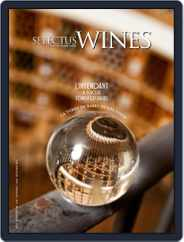 Selectus Wines (Digital) Subscription July 1st, 2018 Issue