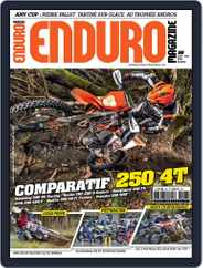 Enduro (Digital) Subscription April 1st, 2018 Issue