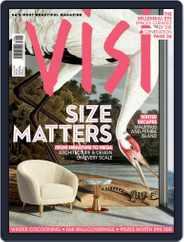Visi (Digital) Subscription June 1st, 2018 Issue