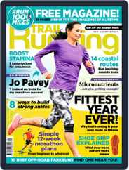 Trail Running (Digital) Subscription February 1st, 2018 Issue