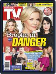 TV Soap (Digital) Subscription February 17th, 2020 Issue