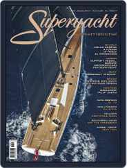 Superyacht (Digital) Subscription June 16th, 2017 Issue
