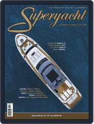 Superyacht (Digital) Subscription July 1st, 2019 Issue