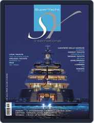 Superyacht (Digital) Subscription January 1st, 2020 Issue