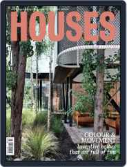 Houses (Digital) Subscription June 1st, 2018 Issue